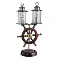 Лампа настольная N-Light 828-02-04