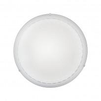 Светильник настенно-потолочный Eglo Twister 82886
