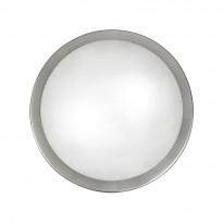 Светильник настенно-потолочный Eglo Planet 82941