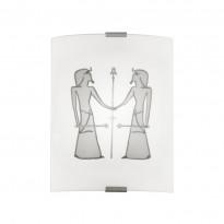 Настенный светильник Eglo Grafik 83127