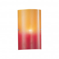 Настенный светильник Eglo Troy 1 83204