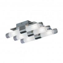 Светильник настенно-потолочный Eglo Kio 83735