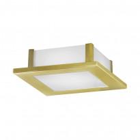 Настенный светильник Eglo Auriga 85095