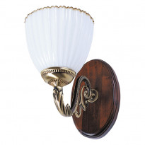 Бра N-Light 853-01-01