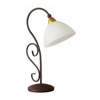 Лампа настольная Eglo Medici 85449