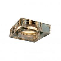 Светильник точечный Arte Wagner A5231PL-1CC