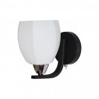 Бра IDLamp 867/1A-Dark