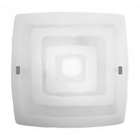 Светильник потолочный Eglo Aero 1 86854