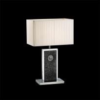 Лампа настольная Lightstar Faraone 870937