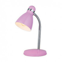 Лампа настольная LampGustaf Victor 871710