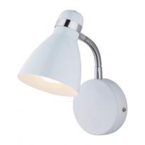 Бра LampGustaf Victor 871802