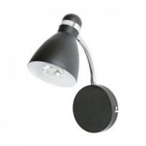 Бра LampGustaf Victor 871806
