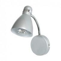 Бра LampGustaf Victor 871811