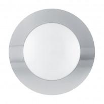 Светильник настенно-потолочный Eglo Palmera 87214