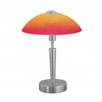 Лампа настольная Eglo Solo 1 87253