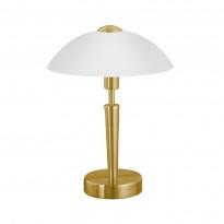 Лампа настольная Eglo Solo 1 87254