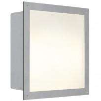 Светильник точечный Eglo Zimba 88009