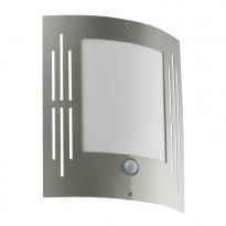 Уличный светильник Eglo City 88144