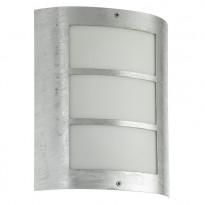 Уличный светильник Eglo City 88487