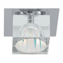 Светильник точечный Eglo Luxy 88879