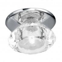 Светильник точечный Eglo Luxy 88966