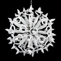 Светильник (Люстра) Lightstar Medusa 890186