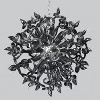 Светильник (Люстра) Osgona Medusa 890028-1