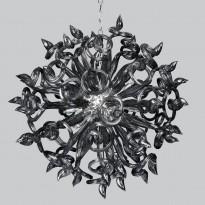Светильник (Люстра) Lightstar Medusa 890187