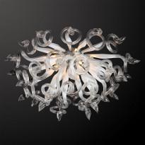 Светильник потолочный Lightstar Medusa 890090