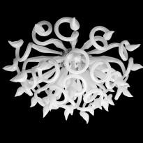 Светильник потолочный Osgona Medusa 890096