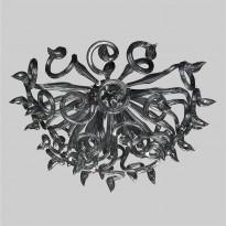 Светильник потолочный Osgona Medusa 890097