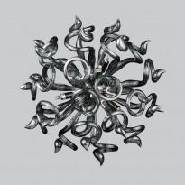 Светильник настенно-потолочный Osgona Medusa 890657