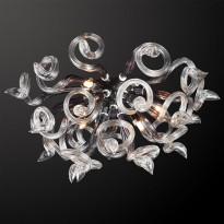 Бра Lightstar Medusa 890659