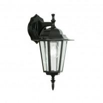 Уличный настенный светильник Eglo Laterna 4 8911