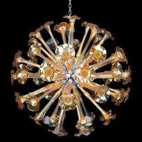 Светильник (Люстра) Osgona Bardano 891183