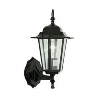 Уличный светильник Eglo Laterna 4 8913