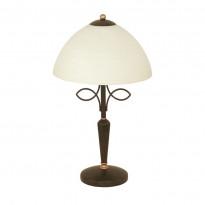 Лампа настольная Eglo Beluga 89136