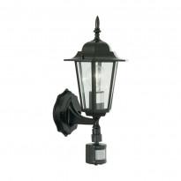 Уличный светильник Eglo Laterna 4 8915