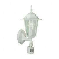 Уличный светильник Eglo Laterna 5 8916