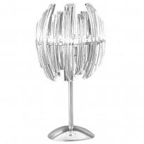 Лампа настольная Eglo Drifter 89207