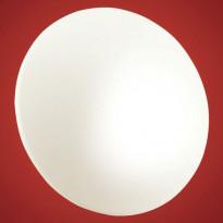 Светильник настенно-потолочный Eglo Giron 89253
