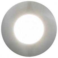 Светильник точечный Eglo Margo 89285