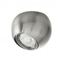 Светильник точечный Eglo Poli 89337