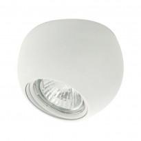 Светильник точечный Eglo Poli 89338