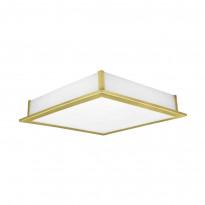 Светильник настенно-потолочный Eglo Auriga 89455