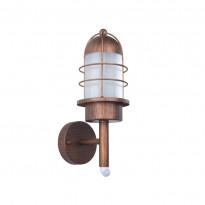 Уличный светильник Eglo Minorca 89534