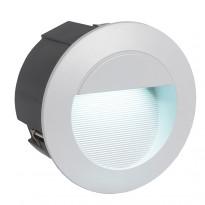 Светильник точечный Eglo Zimba-Led 89543