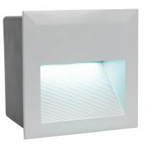 Светильник точечный Eglo Zimba-Led 89545