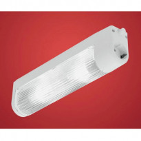 Настенный светильник Eglo Bari 1 89669