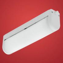 Настенный светильник Eglo Bari 1 89673